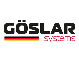 Goslar Systems