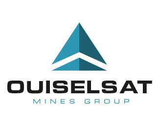 Ouiselsat Mines Groupe