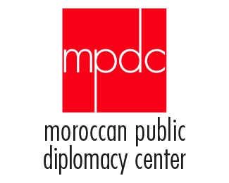 Moroccan Public Diplomacy Center