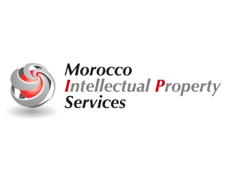 Morocco Intellectual Property Services