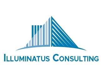 Illuminatus Consulting